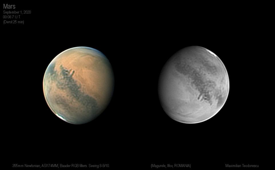 MarsSept12020.jpg