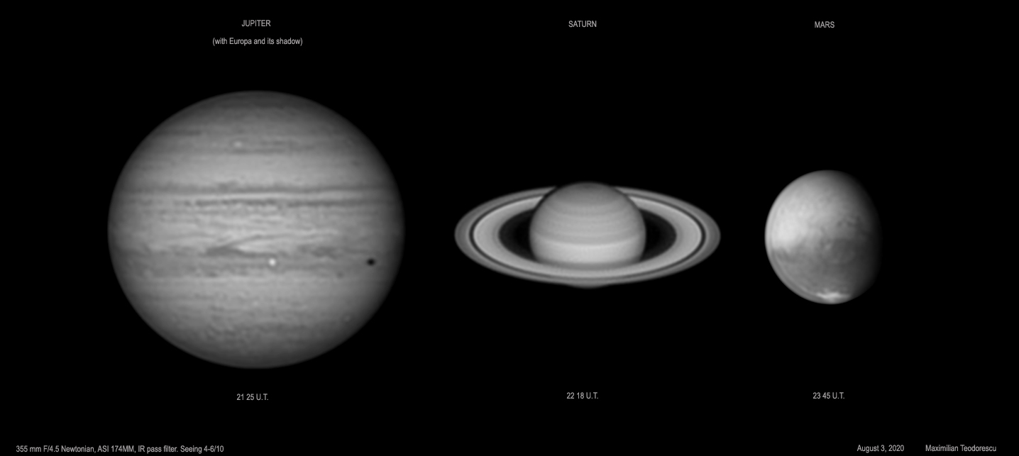 Planets of Aug3.jpg