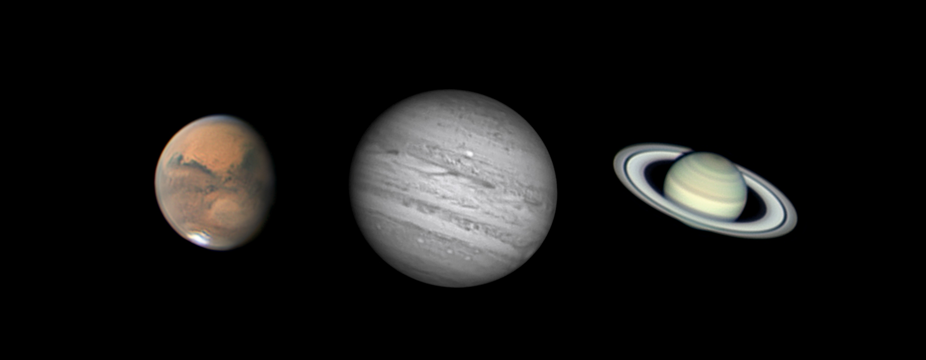 Planets of August 21 2020.jpg