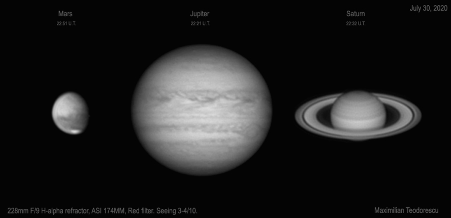 PLANETS OF jULY 30.jpg