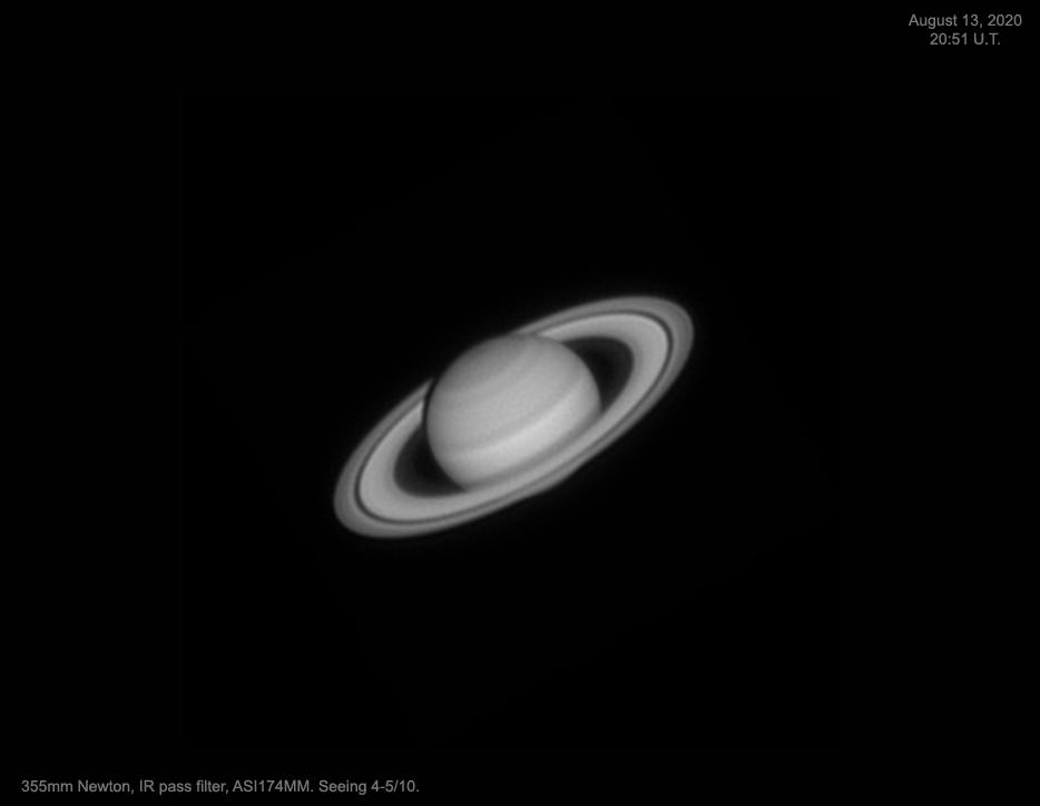 Saturn August 13.jpg