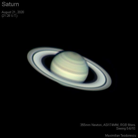 SaturnAugust212020.jpg