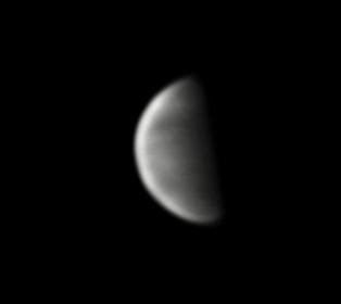 VenusAug292020ut0655.jpg
